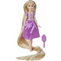 Лялька Hasbro Disney Princess Рапунцель Фото