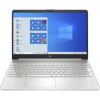Ноутбук HP 15s-eq1040ua Фото