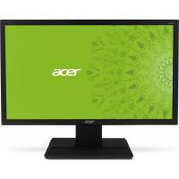 Монитор Acer V226HQLGbid Фото