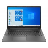 Ноутбук HP 15s-fq2004ur Фото