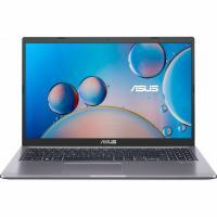 Ноутбук ASUS X515JF-EJ164 Фото