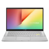 Ноутбук ASUS Vivobook S14 S433EQ-AM252 Фото