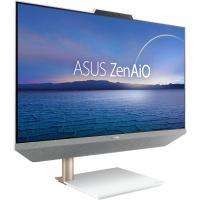 Комп'ютер ASUS M5401WUAT-WA003R / Ryzen7 5700U Фото