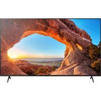 Телевизор Sony KD55X85TJR Фото