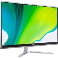 Комп'ютер Acer Aspire C24-1650 / i3-1115G4 Фото