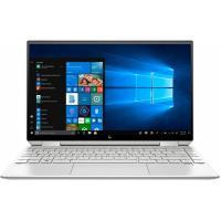 Ноутбук HP Spectre x360 13-aw2014ua Фото