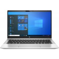 Ноутбук HP ProBook 630 G8 Фото