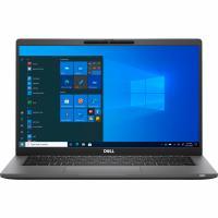 Ноутбук Dell Latitude 7420 Фото