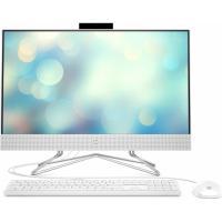 Комп'ютер HP 24-df0032ua AiO IPS / i5-10400T Фото