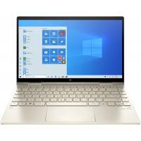 Ноутбук HP ENVY x360 13-bd0001ua Фото
