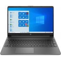 Ноутбук HP 15s-eq2026ua Фото