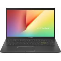 Ноутбук ASUS K513EQ-BN265 Фото