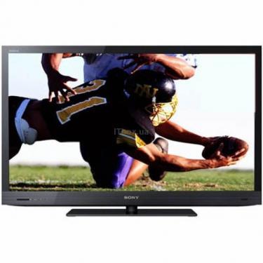 Телевизор Sony KDL-40EX720 Фото