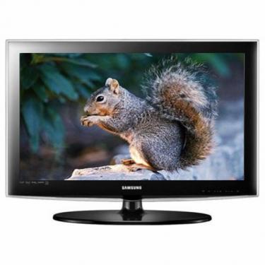 Телевизор Samsung LE-19D451 (LE19D451G3WXUA) - фото 1