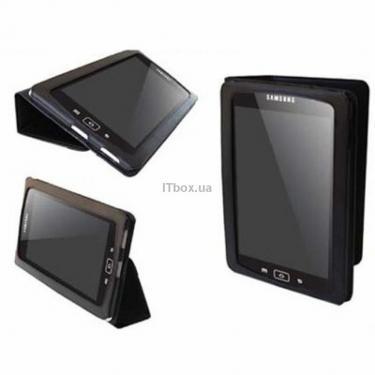 Чехол для планшета EF-C980NBEGSTD Samsung - фото 1