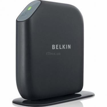 Модем Belkin SURF+ (F7D2401ED) - фото 1