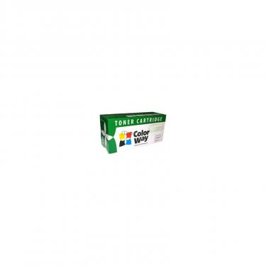 Картридж Colorway для HP LJ 1100 (C4092A)/Canon EP-22 (CW-H4092N/CW-H4092M) - фото 1