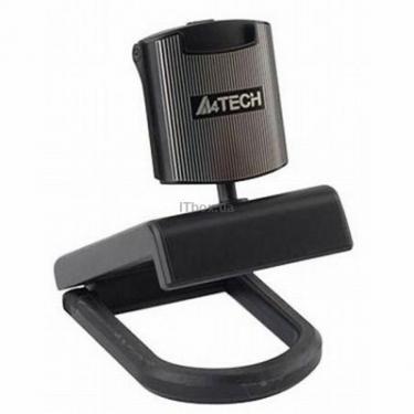 Веб-камера A4Tech PK-770 G - фото 1