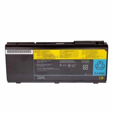 Акумулятор до ноутбука Lenovo G40 (101015) - фото 1