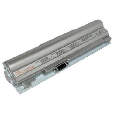 Аккумулятор для ноутбука Sony GP-BPS14 Cerus (12914) - фото 1