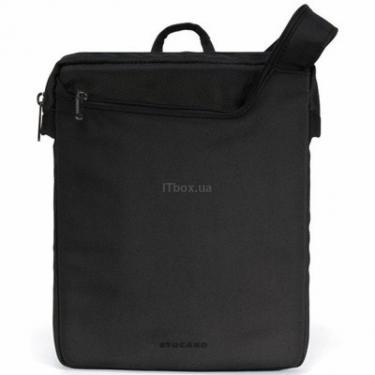 "Сумка для ноутбука Tucano 10"" Finatex x netbook (BFITXS) - фото 1"