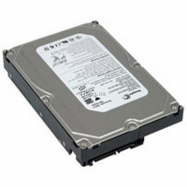 "Жорсткий диск 3.5"" 1TB Seagate (ST31000528AS) - фото 1"