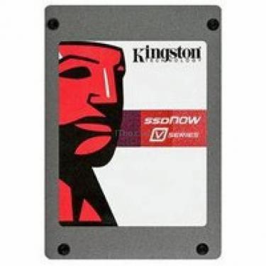 Накопитель SSD V+ Upgrade Kit Kingston (SNVP325-S2B/128GB) - фото 1