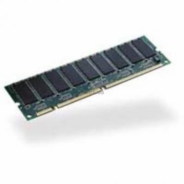 Модуль пам'яті для комп'ютера SDRAM 512MB 133MHz Hynix (512Mb) - фото 1