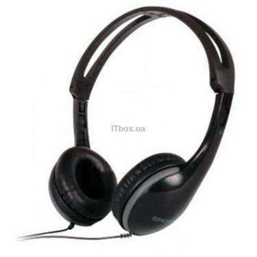Навушники KPH15 KOSS - фото 1