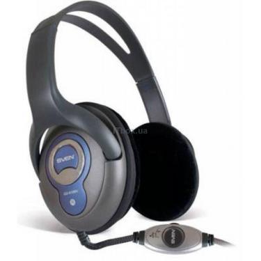 Навушники SVEN GD-910MV - фото 1