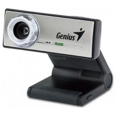 Веб-камера Genius iSlim 300X (32200153101) - фото 1