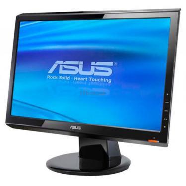Монітор ASUS VH203D - фото 1