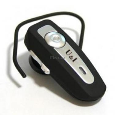 Bluetooth-гарнітура U & I 4 - фото 1