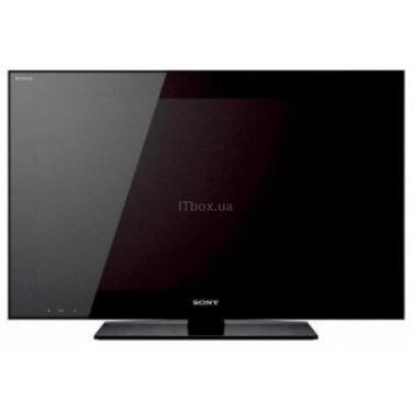 Телевізор SONY KLV-32NX500BR - фото 1