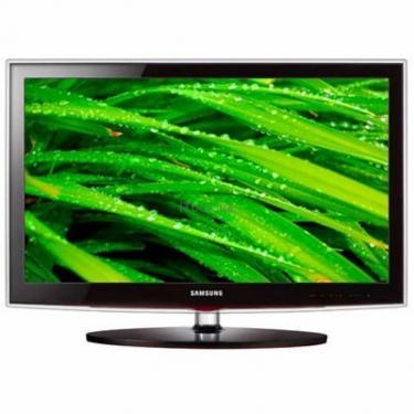 Телевізор UE-32C4000 Samsung (UE32C4000PWXUA) - фото 1
