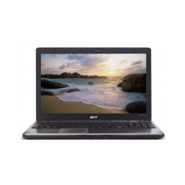 Ноутбук Acer Aspire 5538G-202G25Mn (LX.PEA0C.010) - фото 1