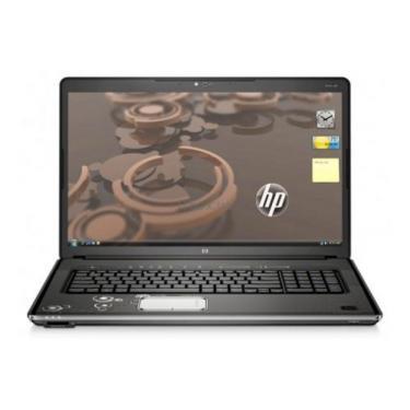 Ноутбук HP Pavilion dv8-1150er (VY143EA) - фото 1