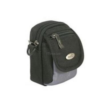 Фото-сумка Pearl Grey 02-BL DIGITEX (DCACBPG-02-BL) - фото 1
