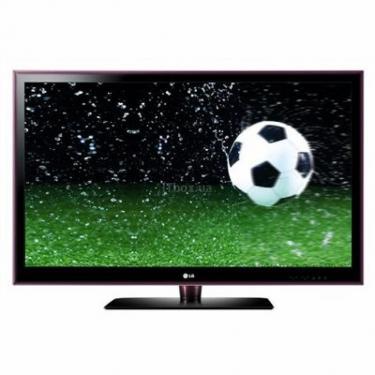 Телевизор 47LE5500 LG - фото 1