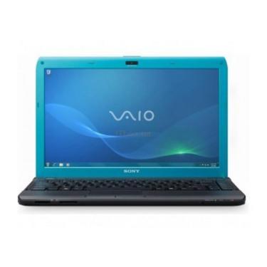 Ноутбук SONY VAIO Y21M1R/L (VPCY21M1R/L.RU3) - фото 1