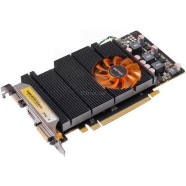 Видеокарта GeForce 9800GT 1024Mb ECO Zotac (ZT-98GEY3M-FSL) - фото 1