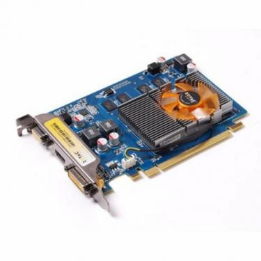 Відеокарта GeForce 210 1024Mb Synergy ZOTAC (ZT-20303-10L) - фото 1