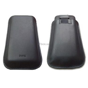 Чохол до моб. телефона HTC PO S520 (99H10124-00) - фото 1