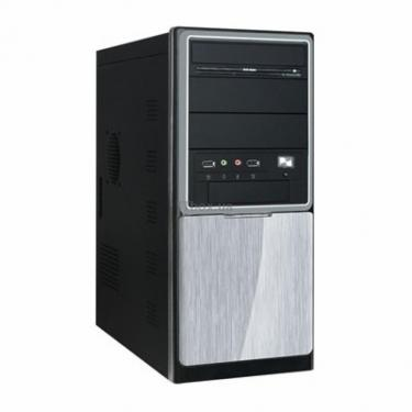 Комп'ютер BRAIN BUSINESS B300 (B3400.45) - фото 1
