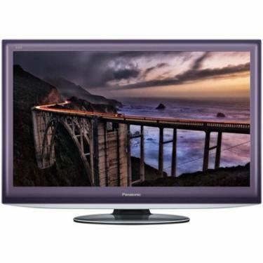 Телевизор PANASONIC TX-LR32D25 - фото 1