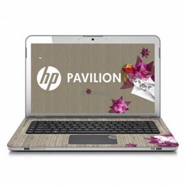Ноутбук HP Pavilion dv6-3298er (LH732EA) - фото 1