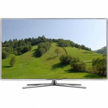 Телевізор Samsung UE-46D7000 (UE46D7000LSXUA) - фото 1