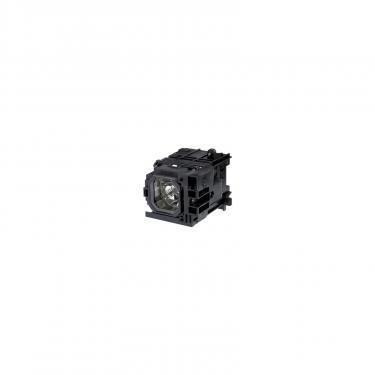 Лампа до проектора NEC NP06LP (60002234) - фото 1