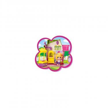 Игровой набор Pinypon Пекарня Фото 2