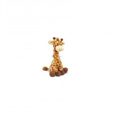 Мягкая игрушка Lava Жирафик Фото